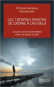 7bonnes raisons